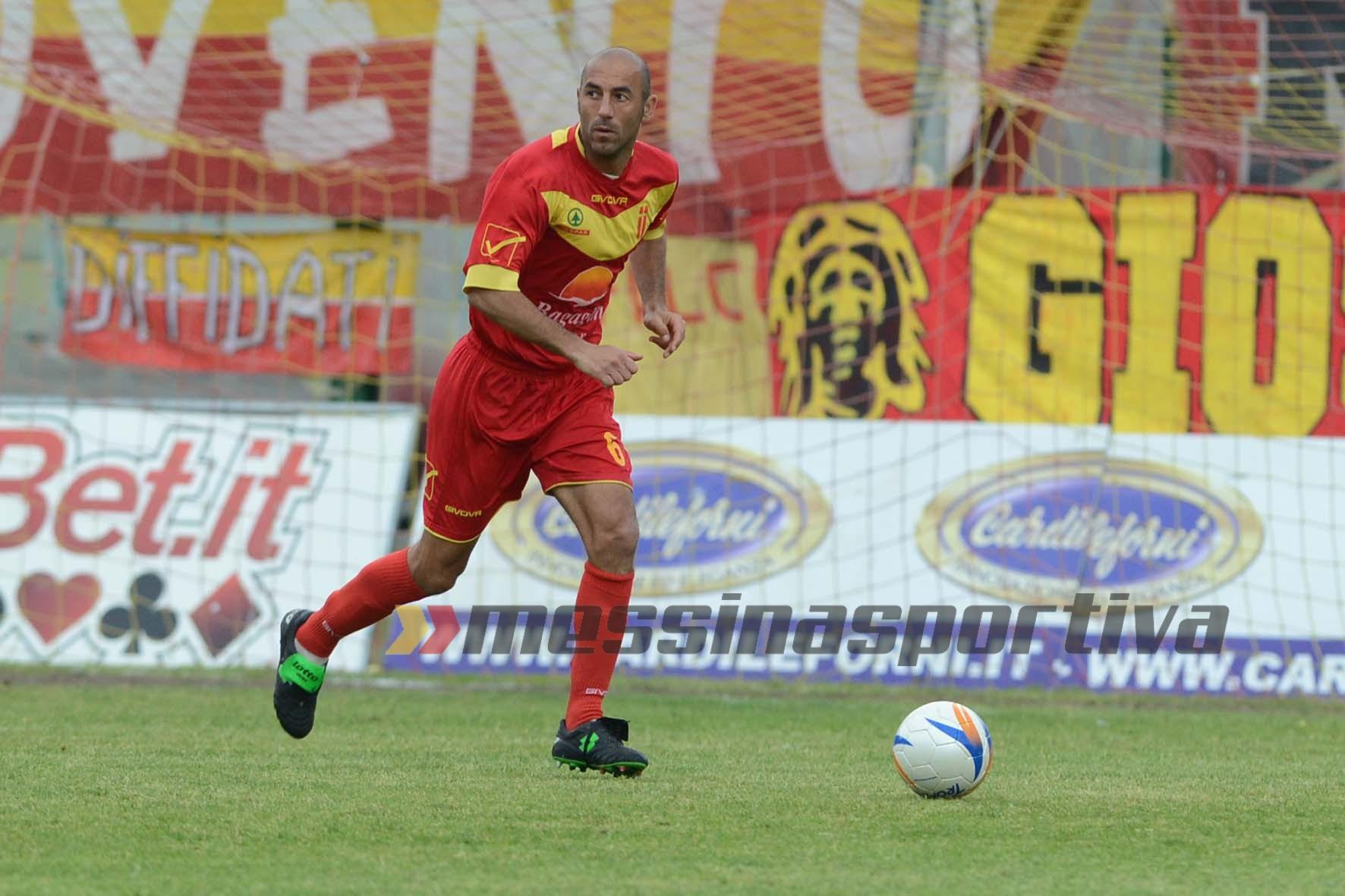 Giovanni Ignoffo