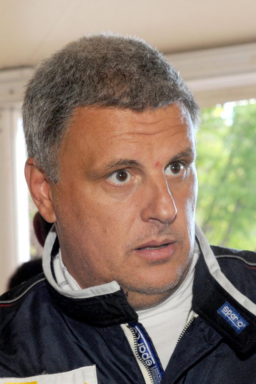 Lorenzo Leonarduzzi
