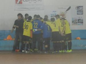 il Savio Calcio a 5