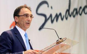 Il sindaco di Catanzaro Sergio Abramo ha auspicatol'intervento del Governo Nazionale