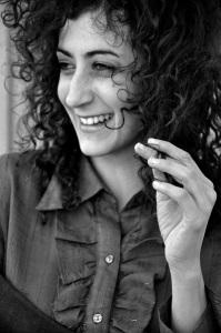 Adele Tirante