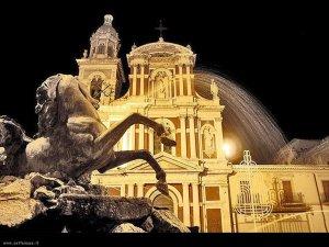 Il teatro di Caltanissetta ha ospitato la 55° edizione dei Premi Ussi