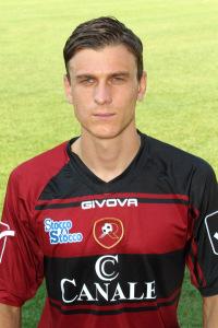 Ivan Castiglia