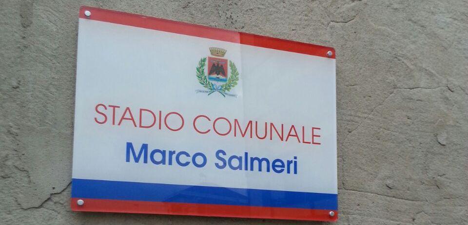 Marco Salmeri
