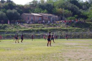 rugbyamatori_0