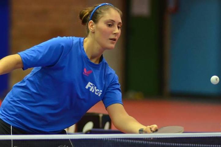 Sofia Sfameni