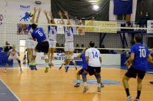 volley brolo-3_800x533