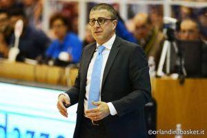 Giulio Griccioli (Upea)