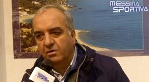 Intervista al Consigliere Federale Giuseppe Terrasi