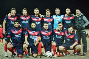 Atletico Cameris