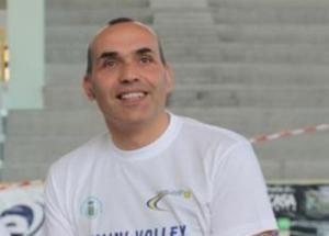 Roberto Bombara