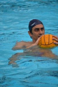 Carlo Nucita OSSIDIANA