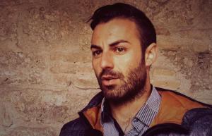 Daniele Magliocchetti, già al lavoro al Celeste con i nuovi compagni, dovrebbe garantire nuova solidità alla retroguardia