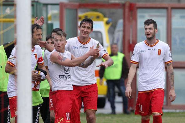 Derby Messina-Reggina, sfogo shock di Zeman: