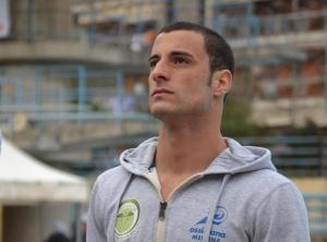 Giovanni Mantineo