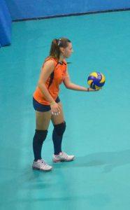 Maria Cristina Gambadoro