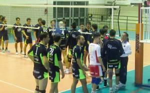 Ottica Sottile Barcellona03