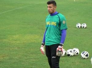 Per Berardi anche l'esordio in B con la casacca dell'Hellas Verona