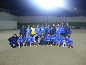 Polisportiva Forense Zancle