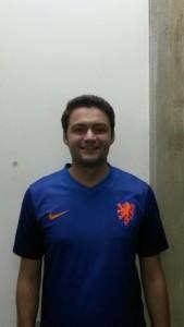 Massimo De Leo (Siac)