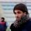 Lega Pro – Grassadonia verso il ritorno alla Paganese. Luca Fusco il suo vice