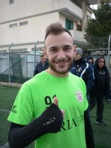 Francesco Ingemi (PISTUNINA)