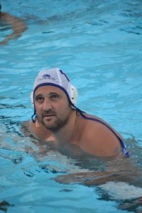Gianluca Falvo D'Urso