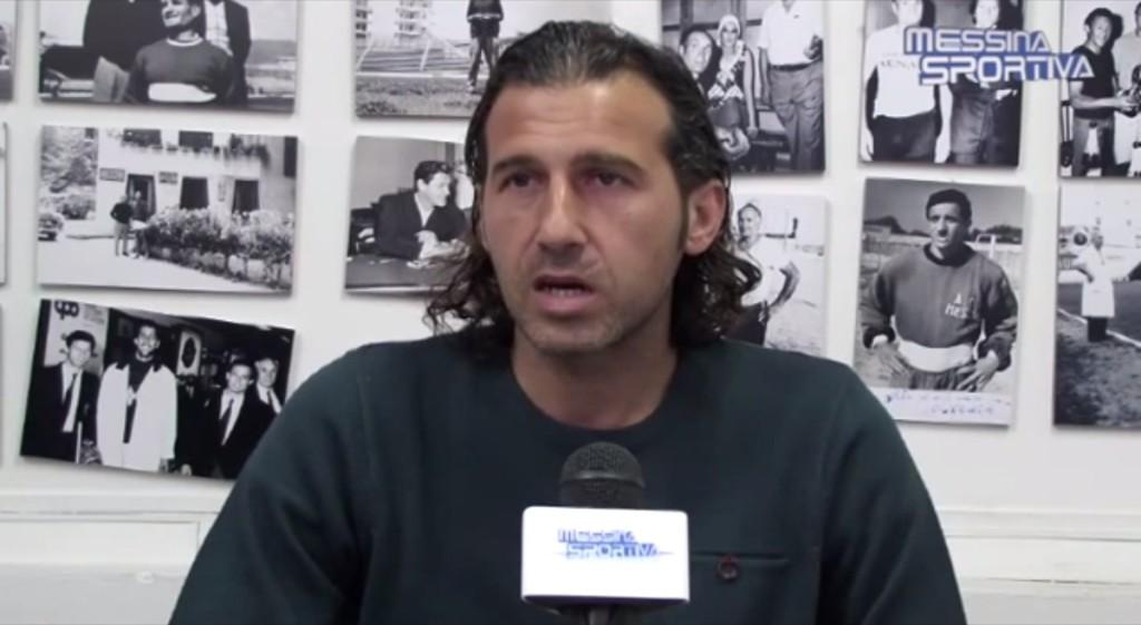 Giorgio Corona ai nostri microfoni