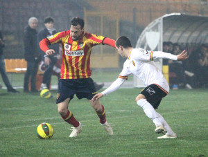Spiridonovic