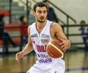 Pietro Marzo