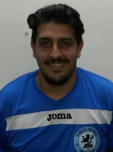 Nino Boccaccio