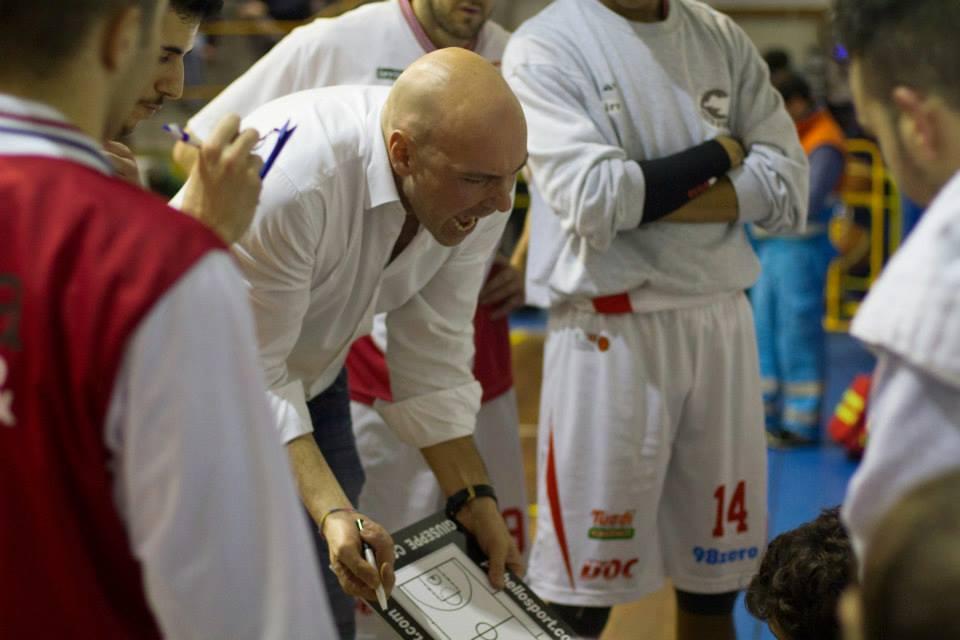 Serie C Nazionale