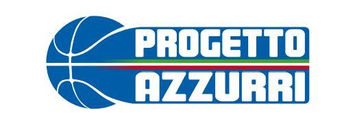 Progetto Azzurri