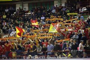 Barcellona ottiene il lasciapassare dal Consiglio Federale