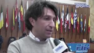 Felice Genovese