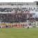 Messina-Ischia, la viabilità per il match di sabato al San Filippo