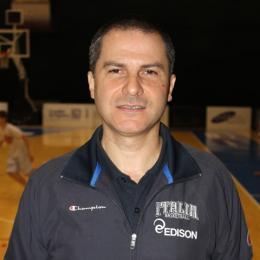 Antonio Bocchino