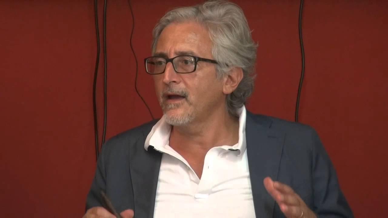 Presidente Aversa Normanna