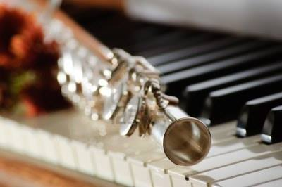 Filarmonica Laudamo