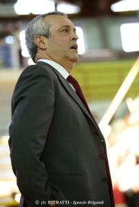 Giovanni Perdichizzi
