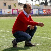 Antonio Venuto