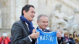 Masini e Petrucci