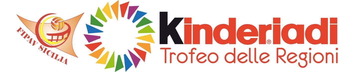 Logo Kinderiadi 2015