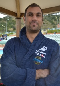 Maurizio Blandino