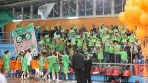 I tifosi di Ragusa sperano in un riscatto