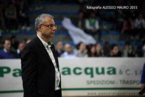 Nino Molino (Ragusa)