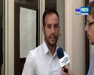 Dott. Fabio Buzzanca, nutrizionista sportivo