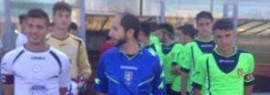 Allievi Città di Messina