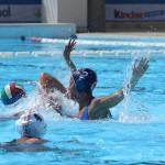 Waterpolo Messina