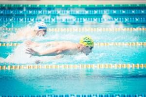 Antonio Furia vincitore australiana
